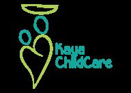 Kaya ChildCare